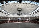 Gala KSW odbędzie się na Stadionie Narodowym!