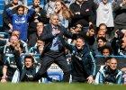 Premier League. Mourinho: Tym razem nie oddam medalu!