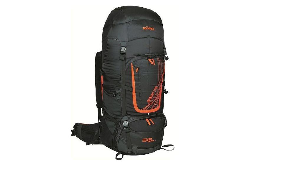 Zdjęcie numer 5 w galerii - Jak wybrać plecak na trekking