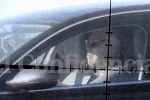 """Cristiano Ronaldo, Benzema i Bale """"zastrzeleni"""" przez El Snipera. Grozi mu do dziewięciu lat więzienia"""