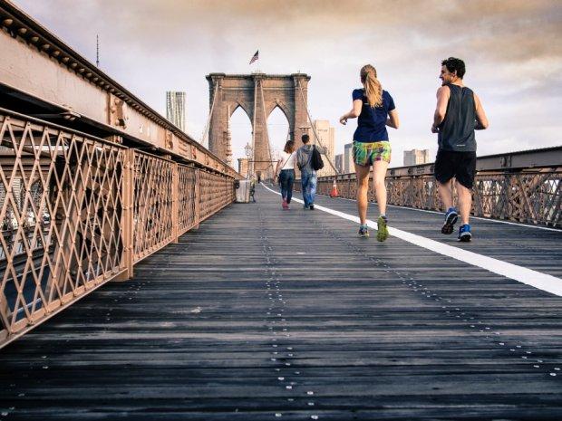 Sport w imię zdrowia czy tylko kształtnej sylwetki? (fot. Pexels.com CC0)
