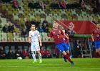 Co da Polsce rozstawienie w el. Euro 2020?