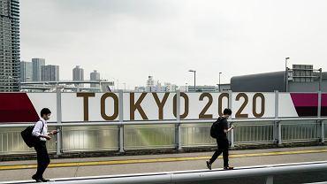 Wioska olimpijska została złamana. Fatalne wiadomości z Tokio