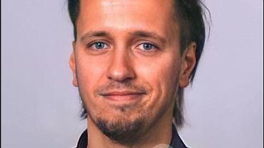 Michał Kozek - 35-letni Polak zaginął na Maderze