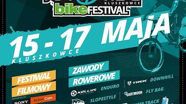 Joy Ride Kluszkowce