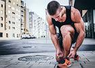 Mięsień czworogłowy dźwiga ciężar całego ciała. Jak o niego dbać? Najlepsze ćwiczenia na mięsień czworogłowy uda