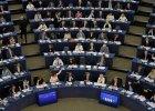 Europarlament nie chce gazociągu Nord Stream 2