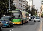 Hindusi kierowcami autobusów miejskich w Poznaniu. Z rozkładu wypada mniej kursów, były też podwyżki