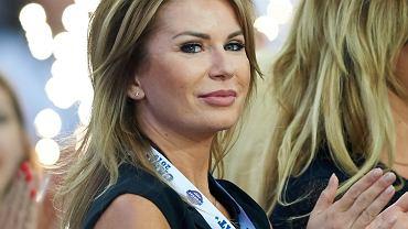 Żaneta Stanisławska