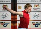 Dwójka żużlowców Wybrzeża awansowała do finału Brązowego Kasku
