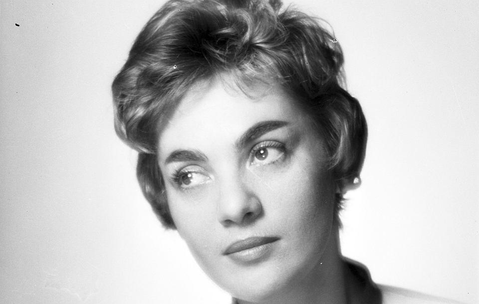 Irena Dziedzic