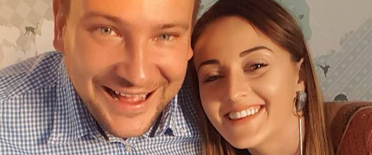 ''Rolnik szuka żony''. Anna i Grzegorz Bardowscy wyjechali na ferie. Wybrali nietypowy kierunek.  ''Pierwszy spacer zaliczony''