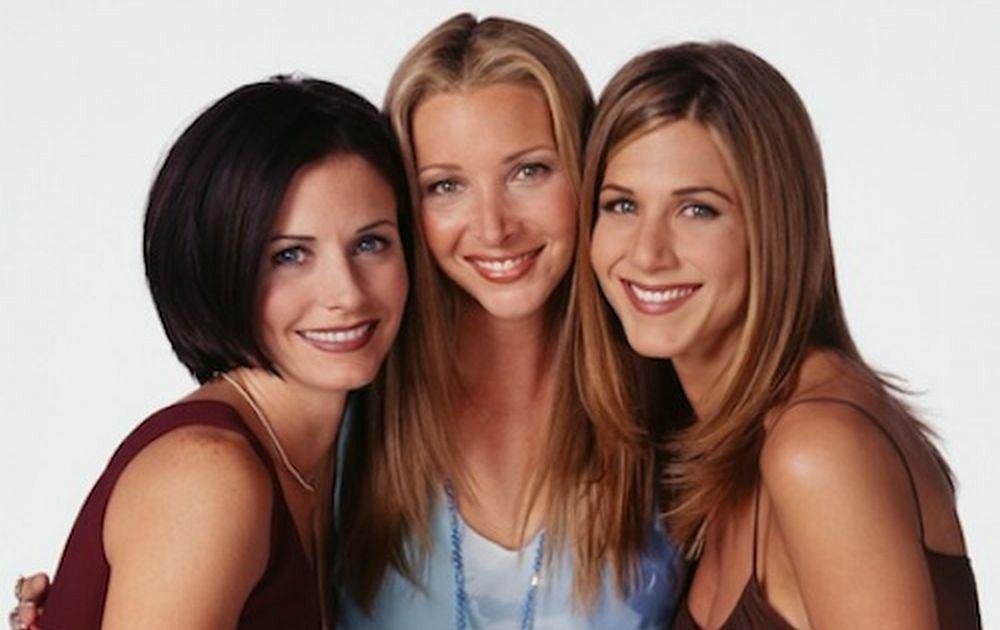 W tym roku mija 10 lat od zakończenia jednego z najpopularniejszych seriali komediowych wszech czasów -