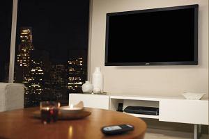 wideo, audio, kino domowe, telewizory, Kino domowe Bose Videowave II, Kino domowe Bose Videowave II. Cena za model 46-calowy: 22999 zł. Cena za model 55-calowy: 26999 zł