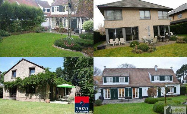 W jakim domu zamieszka Donald Tusk? Za 16 tys. złotych na miesiąc może przebierać w ofertach. Sprawdzamy na co go stać