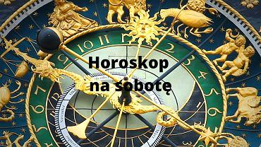 Horoskop dzienny - 11 września [Baran, Byk, Bliźnięta, Rak, Lew, Panna, Waga, Skorpion, Strzelec, Koziorożec, Wodnik, Ryby]
