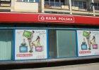 Kolejny SKOK na sprzedaż. Kasę Polska kupi bank?