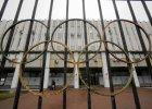 Rosjanie chcą rozwiązać WADA