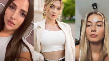 Ola Nowak, Wersow, Julia Kostera
