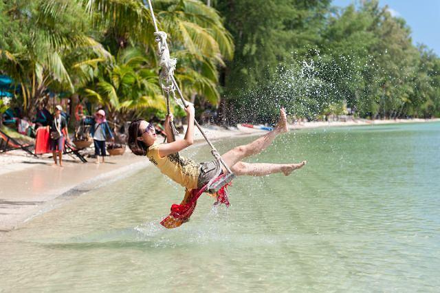 Aby wymarzone wakacje okazały się naprawdę beztroskie należy się do nich odpowiednio przygotować