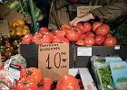 GUS potwierdza: inflacja najwyższa od lat. Skorzysta rząd [ANALIZA]