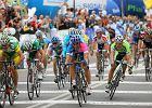 Toruń nie chce Tour de Pologne. Stawia na... lekkoatletykę weteranów