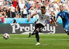 Euro 2016. Niemcy - Włochy. Italia chce powtórzyć mecz stulecia