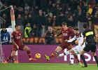 S.S. Lazio - AS Roma. W sobotę klasyk Serie A. Gdzie oglądać derby Rzymu? Transmisja TV, stream online, na żywo, 02.03.2019