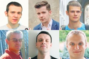 Siedmiu milionerów naukowych z YouTube'a