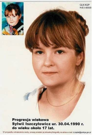 17-letnia córka nieudacznika