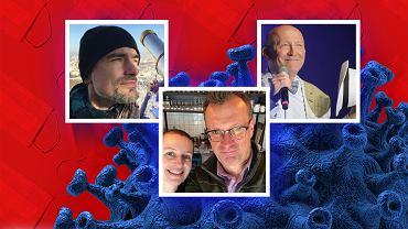 Jak pandemia zmieniła nasze życie?