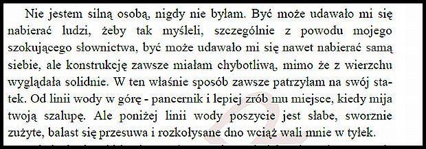 Ginnie.