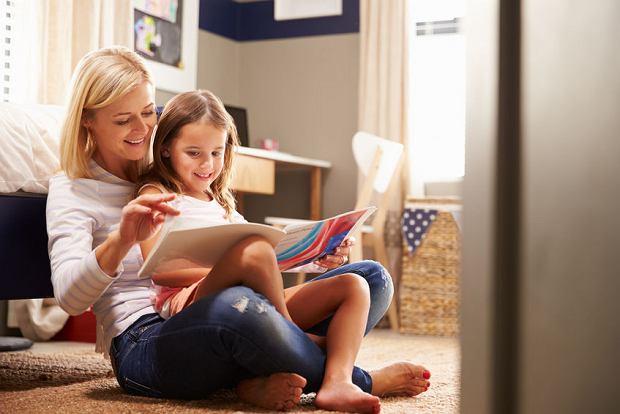 Według wyliczeń resortu rodziny programem emerytury minimalnej dla niepracujących matek może zostać objętych około 85,8 tys. kobiet.