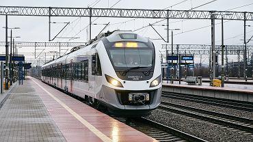 Z Warszawy do Gdańska z prędkością 200 km/h? Być może już w grudniu