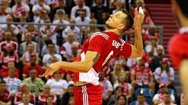 Final Six w Tauron Arenie Kraków