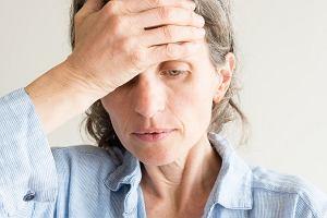 Menopauza - co to jest, kiedy się pojawia, jak sobie z nią radzić?