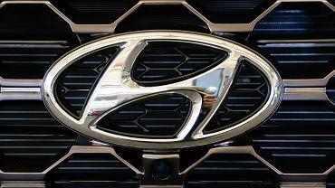 Kia i Hyundai musiały zawiesić produkcję przez koronawirusa. Zabrakło części z Chin