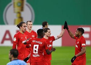 Bayern Monachium chce ściągnąć gwiazdę największego rywala!
