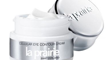 La Prairie Cellular Eye Countour Cream