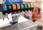 Butelki Pepsi do końca przyszłego roku w 100% z przetworzonego plastiku