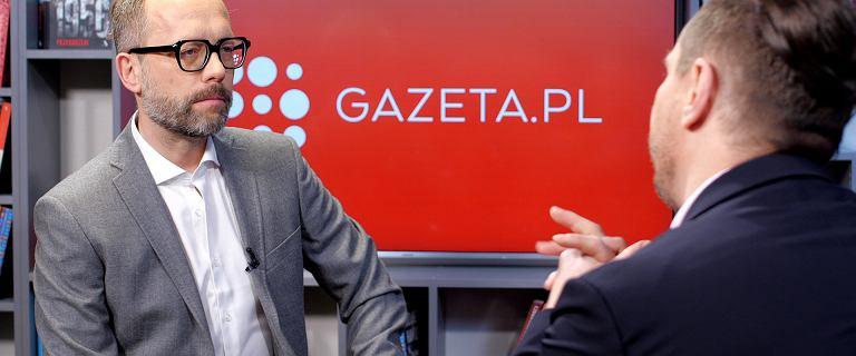 Tusk byłby dobrym prezydentem? Dr Płudowski: To mistrz dozowania napięcia