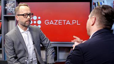 Tomasz Płudowski