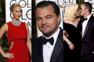 Za nami 73. gala rozdania Złotych Globów prowadzona w tym roku kolejny raz przez Ricky'ego Gervaisa. Ceremonia niezmiennie od 1961 roku odbyła się w Beverly Hilton Hotel w Beverly Hills. Na czerwonym dywanie pojawiły się największe gwiazdy kina oraz osobowości telewizyjne.