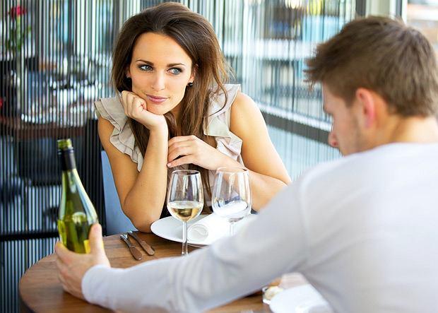 szybka randka rozmowy kwalifikacyjnej randki teraz mv