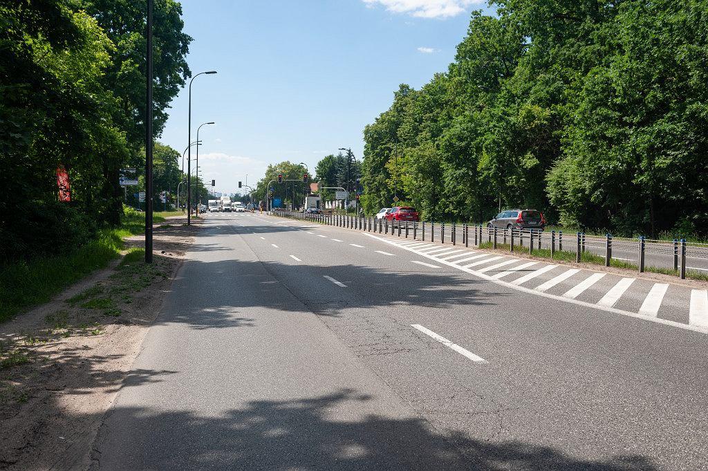 Ulica Czecha i Trakt Brzeski w remoncie. Utrudnienia i objazdy