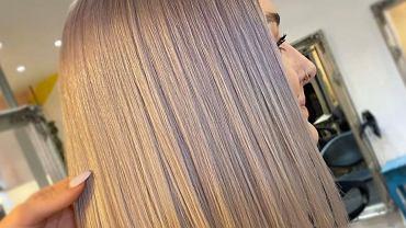 Ta fryzura będzie hitem. Styliści przewidują, że po pandemii postawi na nią większość kobiet
