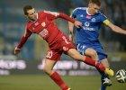 Co wiemy o rywalu Lechii w Pucharze Polski? Puszcza ma w składzie trzech piłkarzy z ekstraklasową przeszłością