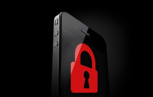 Jak bronić się przed inwigilacją w sieci?