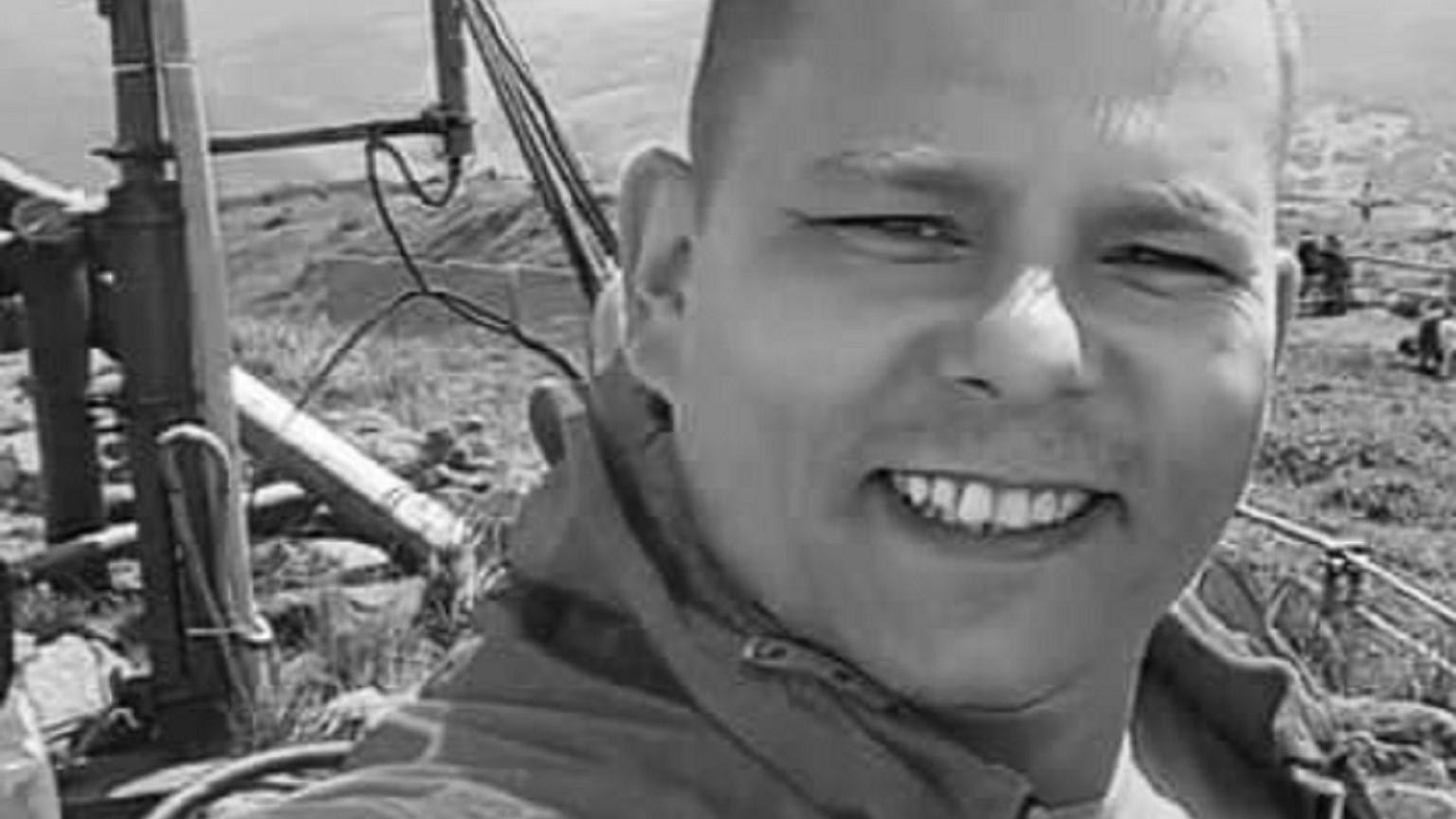 Koronawirus. Zmarł 36-letni pracownik resortu sprawiedliwości. Siostra: Był zdrowy, nie chorował