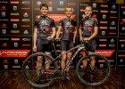 W drodze po zwycięstwo - Kross Racing Team gotowe na nowy sezon